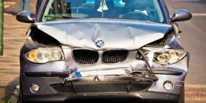 https://pixabay.com/it/photos/auto-incidente-veicolo-3734396/