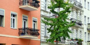 https://pixabay.com/it/photos/berlino-moabit-capitale-residenza-701535/